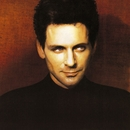 Out Of The Cradle (DMD Album)/Lindsey Buckingham