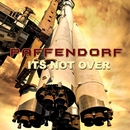 It's Not Over/Paffendorf