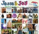 Esto Es Lo Que Soy/Jesse & Joy