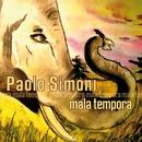 Mala tempora/Paolo Simoni