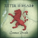 Zzzonked/Enter Shikari