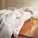 Toque de queda/Jorge Drexler