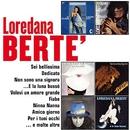 I Grandi Successi: Loredana Bertè/Loredana Bertè