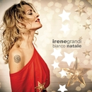 Bianco Natale/Irene Grandi