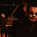 After Hours/George Duke