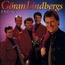 Göran Lindbergs Orkester/Göran Lindberg