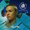 New York/Antti Tuisku