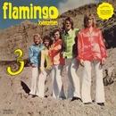 Flamingokvintetten 3/Flamingokvintetten