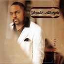 Live To Love/Gerald Albright