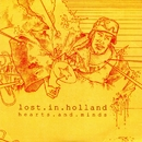 Hearts.And.Minds/Josh Hisle & Lost In Holland