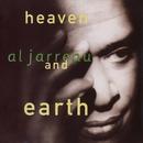 Heaven And Earth/Al Jarreau