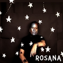 Llegaremos a tiempo/Rosana