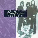 The Best Of Badfinger, Vol. 2/Badfinger