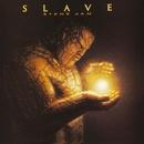 Stone Jam/Slave