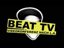 Skype Konferenz/Beatsteaks