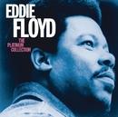 The Platinum Collection/Eddie Floyd