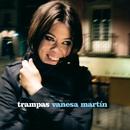 Trampas/Vanesa Martín