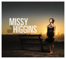 Where I Stood (US Version)/Missy Higgins