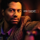Sometimes I Cry/Eric Benét