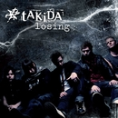 Losing/Takida