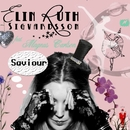 Saviour (feat. Magnus Carlson)/Elin Ruth Sigvardsson