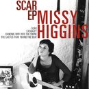The Scar EP/Missy Higgins