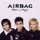All Night Long/Airbag