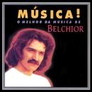 Música!/Belchior