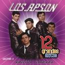 12 Grandes exitos Vol. 2/Los Apson