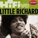 Rhino Hi-Five: Little Richard/Little Richard