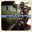 Oh Yeah [Work] (feat. Sean Paul of The Youngbloodz)/Lil Scrappy