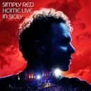 Night Nurse/Simply Red