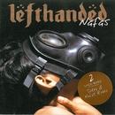 Nafas [Edisi Khas Legenda Rock]/Lefthanded