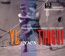 YL Goes Tango/Ylioppilaskunnan Laulajat - YL Male Voice Choir