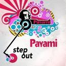 Step Out/Payami feat. Lazee