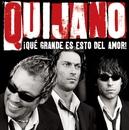 Cerrando bares/Cafe Quijano