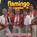 Flamingokvintetten 19/Flamingokvintetten