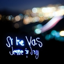 Si te vas (Video Oficial)/Jesse & Joy