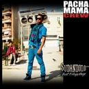 Sudandolo/Pachamama Crew