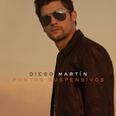 Todo se parece a ti (DMD single)/Diego Martin