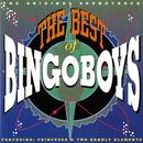 The Best Of Bingoboys/Bingoboys