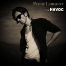 Penny Lancaster/PLV Havoc