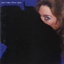 Home Again/Judy Collins
