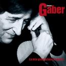 La Mia Generazione Ha Perso/Giorgio Gaber
