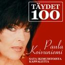 Täydet 100/Paula Koivuniemi
