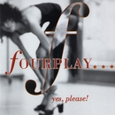 ...Yes, Please!/Fourplay