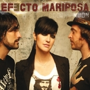 Diez minutos/Efecto Mariposa