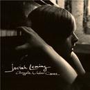 Angels Undercover (EP)/Josiah Leming
