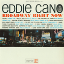 Broadway - Right Now!/Eddie Cano