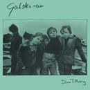 Gatstenar/Dan Tillberg
